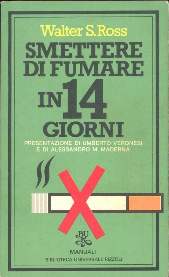 Allen Carrhae un modo facile di smettere di fumare il libro fb2